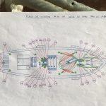 Virginia 1819 rigging diagram from Trufo part 4